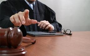 其他律师业务