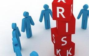 价值及风险评估